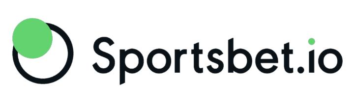 Sportsbet.io/