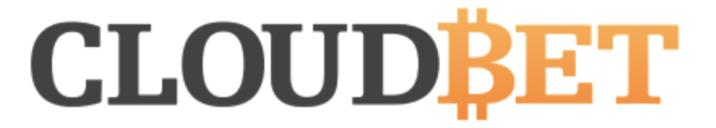 Cloudbet.com