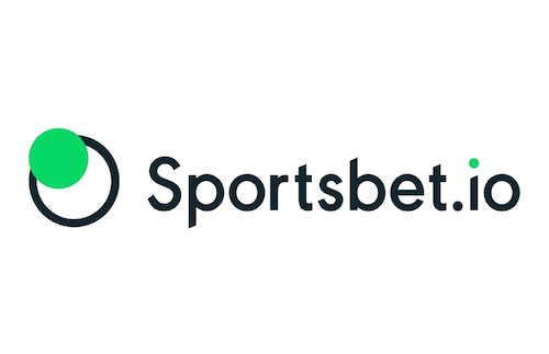 Sportsbet.io Logo transparent HQ