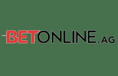 Betonline logo transparente casa de apuesta en bitcoin y criptomonedas