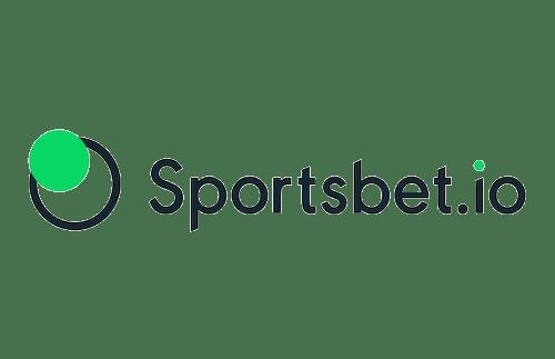 Sportsbet.io logo transparente casa de apuesta en bitcoin y criptomonedas